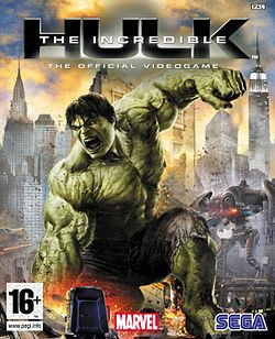 The Incredible Hulk The Official Videogame Coverart.jpg