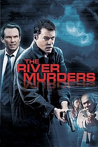 The River Murders (film).jpg