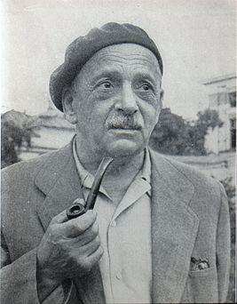 Антокольский Павел.JPG