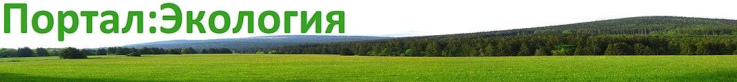 Верхний баннер портала экология №2.jpg