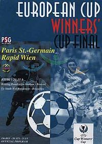 1996 European Cup Winners' Cup Final logo.jpg