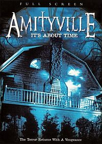 Amityville-1992-it's-about-time-dvd.jpg