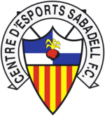 CE Sabadell.png