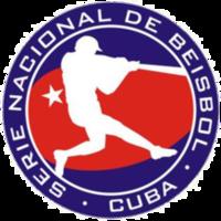 Бейсбол куба национальная серия [PUNIQRANDLINE-(au-dating-names.txt) 40