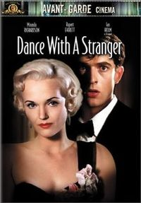 Dance With a Stranger.jpg