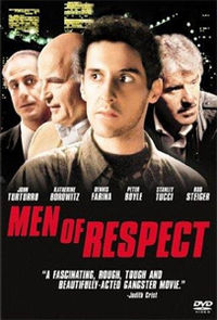 Men of Respect (movieposter).jpg