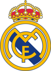 Real Madrid.png
