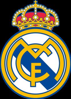 Суперкубок Іспанії. Перший матч. Реал - Атлетико 1:1. Дві стихії - изображение 1