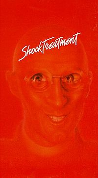 Shock Treatment Cover.jpg