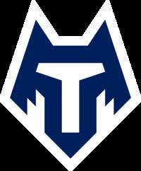 200px-Tambov_FC_logo_2020.png