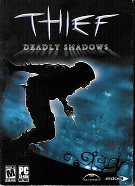 Thief Deadly Shadows.jpg