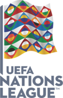 128px-UEFA_Nations_League_logo.png