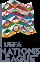 141px-UEFA_Nations_League_logo.png
