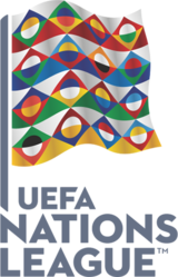 160px-UEFA_Nations_League_logo.png