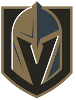 Vegas golden knights logo.png