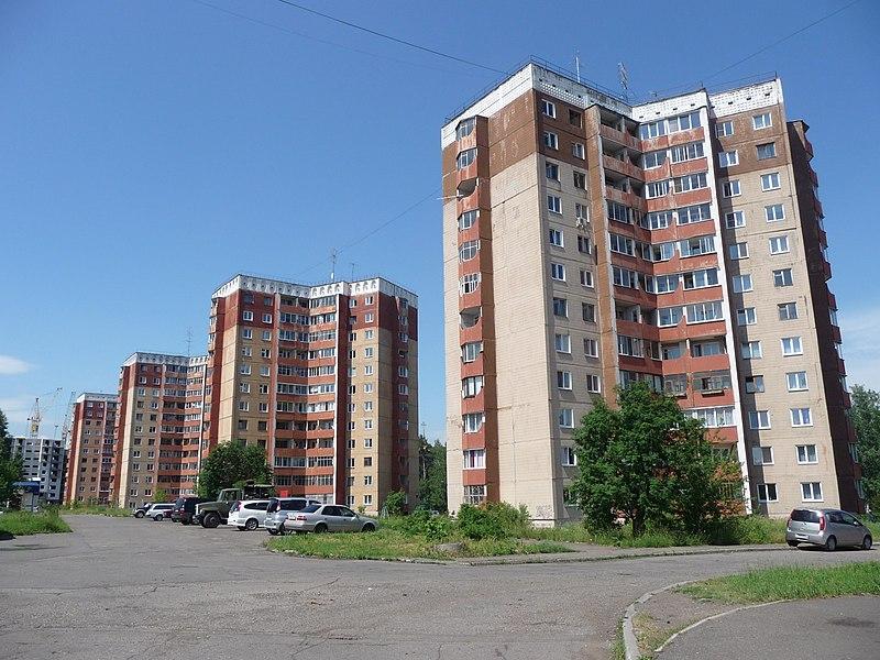 индивидуалки железногорск красноярского края