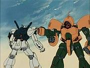 http://upload.wikimedia.org/wikipedia/ru/thumb/9/99/Gundam.jpg/180px-Gundam.jpg