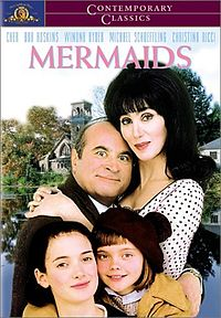 Mermaids(film).jpg