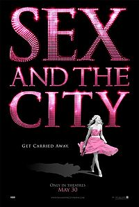 Sex and the City- the Movie.jpg