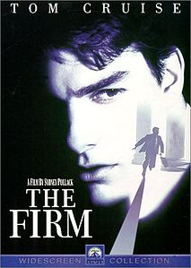The Firm.jpg