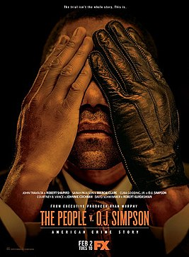 The People v. O. J. Simpson. American Crime Story.jpg