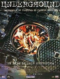 200px-Underground_(poster).jpg
