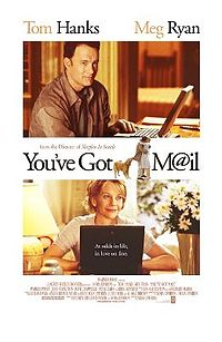Youve Got Mail poster.jpg