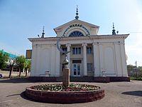 Мечеть Ихлас.jpg