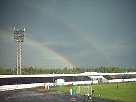 Стадион Химик (Дзержинск).jpg