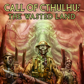 Call of Cthulhu The Wasted Land.png
