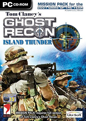 Ghost Recon Island Thunder.jpg