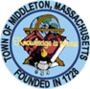 Middleton, Massachusetts seal.png