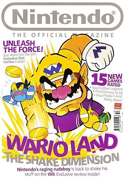 Official Nintendo Magazine.jpg