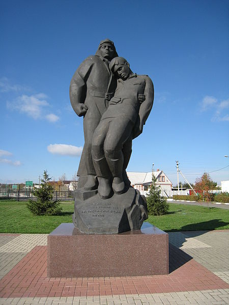 Файл:Prokhorovka Monument1.JPG