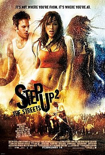 Step Up 2 The Streets.jpg