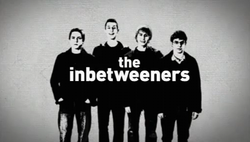 The Inbetweeners.png
