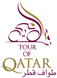 Tour of Qatar.png