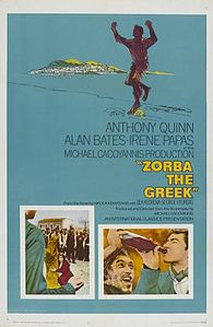 Zorba The Greek.jpg