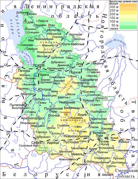 карта курской области с районами и деревнями и дорогами и реками напечатать банк является финансово кредитной организацией