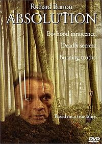 Absolution (DVD cover).jpg