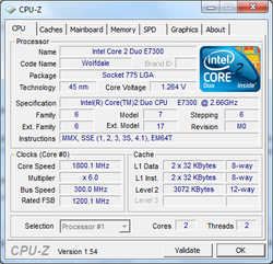 CPU-Z screenshot.png
