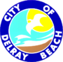 Delray Beach seal.png