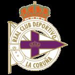 1994- 1995 чемпионат испании по футболу