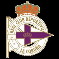 Состав футбольного депортиво ля корунь
