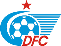 DongThapFC.png