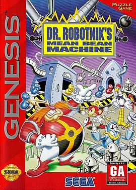 Dr. Robotnik's Mean Bean Machine.jpg