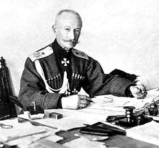 Файл:General Brusilov v cherkeske.JPG