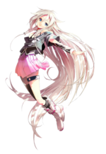 IA (Vocaloid 3).png
