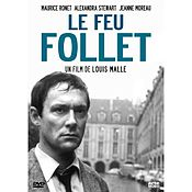 Le Feu follet cover.jpeg