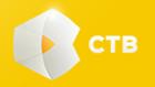 телеканал ств казахстан смотреть онлайн прямой эфир